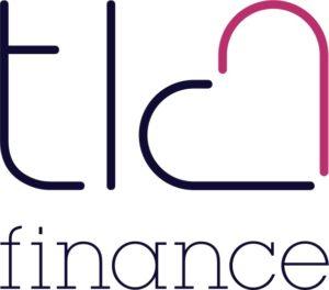 Tupper Loans Logo